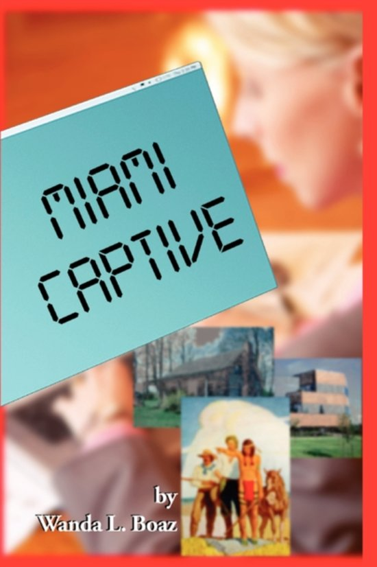 Miami Captive