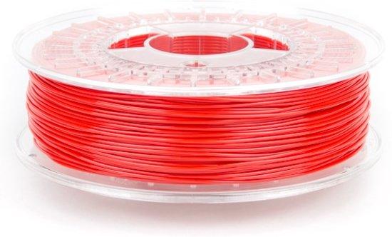 NGEN RED 1.75 / 750