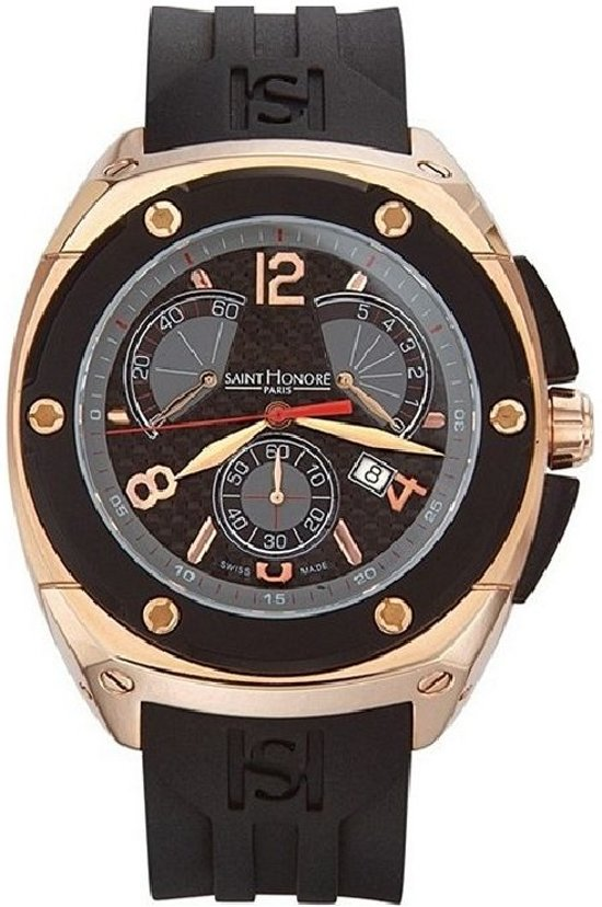 Saint Honore Mod. 889272 78CBAR - Horloge