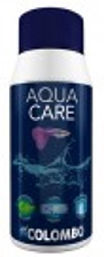 Colombo Aqua Care 100ml