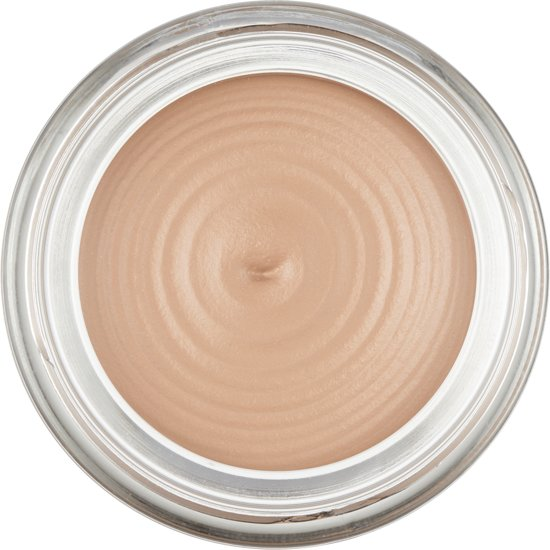 Maybelline Mousse