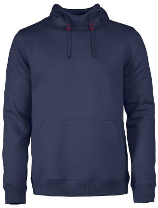 Sweater Printer Rsx Navy S Hooded Fastpitch HZEqwZg