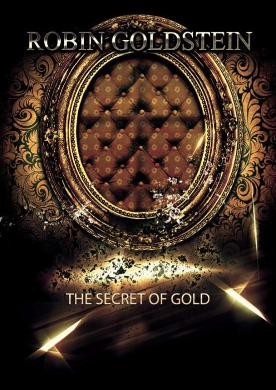 The secret of gold