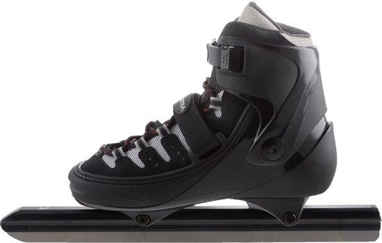 Zandstra Ving Fast Comfort - Norenschaats - Maat 41