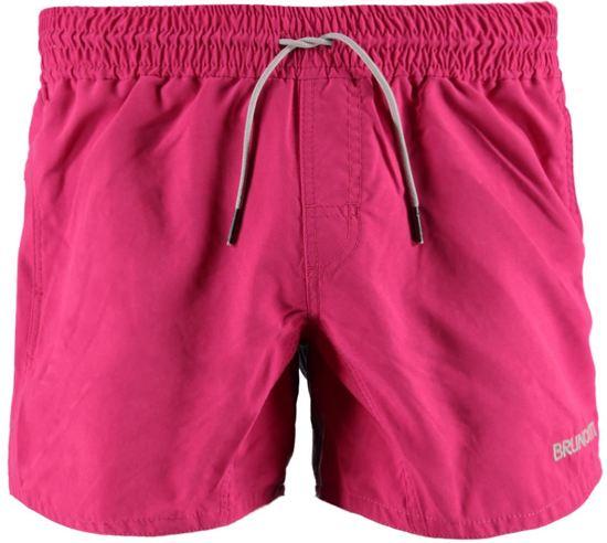 Zwembroek Heren Brunotti.Brunotti Crunot Zwembroek Heren Maat M Pink Globos Giftfinder