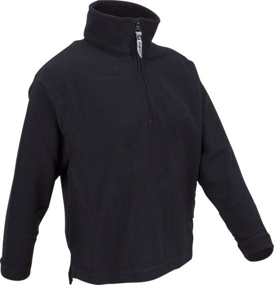 Avento Skipulli Micro Fleece - Junior - Marine - 176