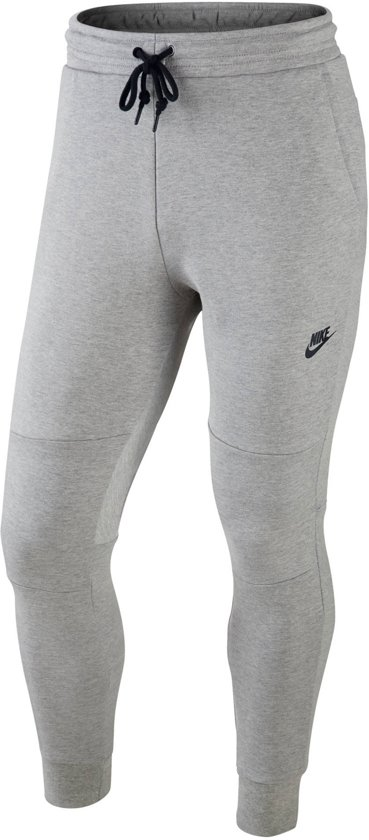 | Nike Tech Fleece Sportbroek Maat XL Mannen