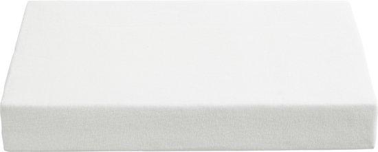 AMB Jersey HL White 080/090x200