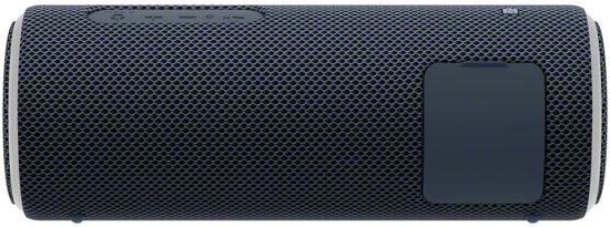Sony SRS-XB21 Zwart