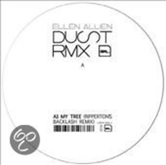 Dust Remixes