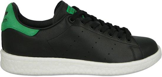 adidas sneakers stan smith zwart