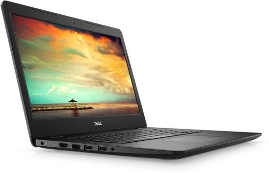 Dell 3593 - GeForce MX230, 16 GB RAM, 1TB HDD, 256 GB SSD, 15.6 inch