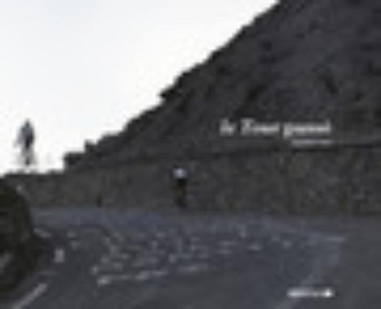 De Stille Ronde.Bol Com De Stille Ronde Marthein Smit 9789048200580