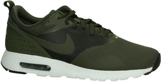 | Nike Air Max Tavas Se Sneaker runner Heren