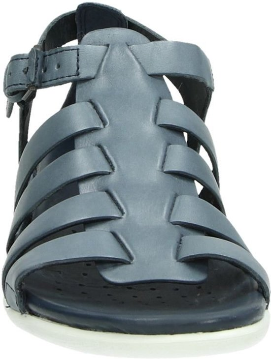 ECCO ECCO flash dames sandaal - Blauw