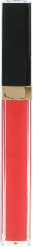 Chanel Rouge Coco Gloss Lipgloss - 748 Nectar