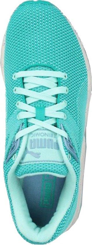 | Puma Sneakers Trinomic R698 Km V2 Heren Turquoise