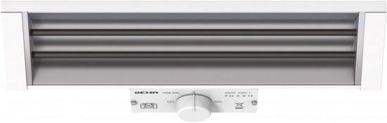Verwarming Voor Badkamer Handdoekradiator Kiezen Of