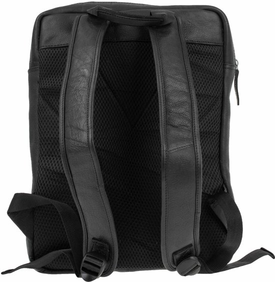 Raider Inch Backpack Road MontanaLaptop Black 15 Dstrct 6 wPiklOuXZT