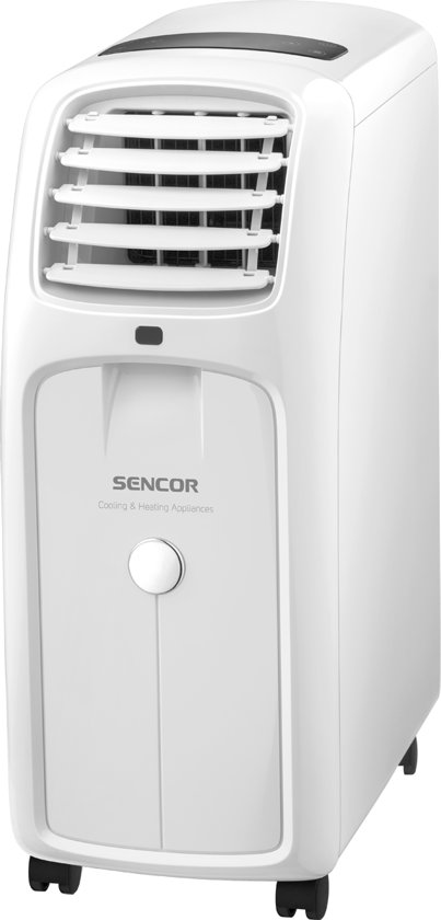 Sencor sac mt7011c review