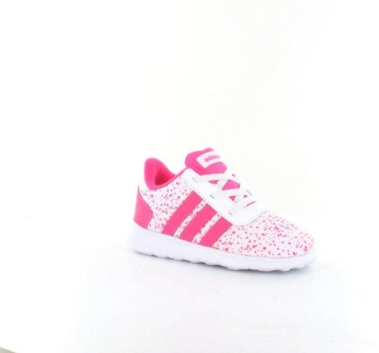 Adidas Maat 27 Roze