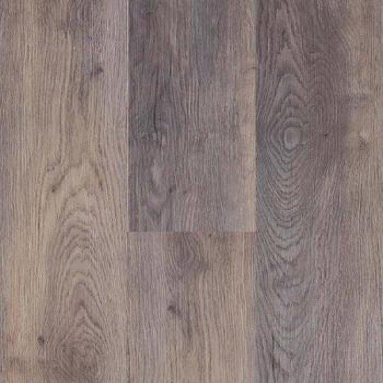 Click PVC American Oak 3852