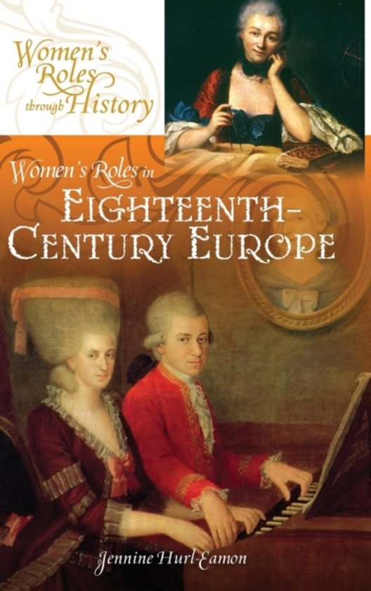 an analysis of the characteristics of the enlightenment movement in the eighteenth century europe Cp world history chapter 10 test was an eighteenth-century philosophical movement of intellectuals who were greatly to the thinkers of the enlightenment.