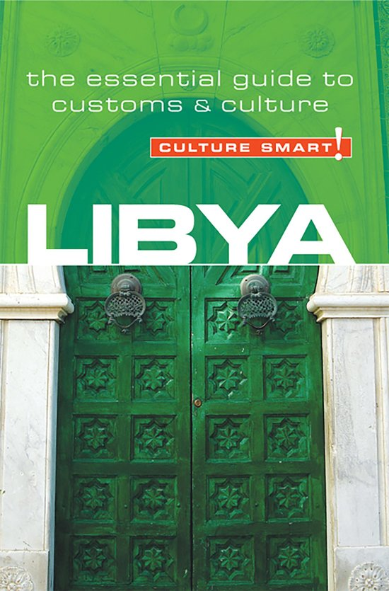 Romania - Culture Smart!: The Essential Guide to Customs