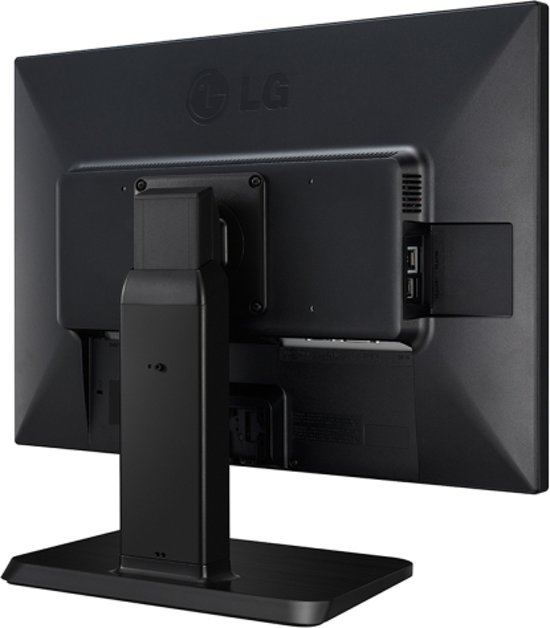 LG 27MB67PY-B - Full HD IPS Monitor
