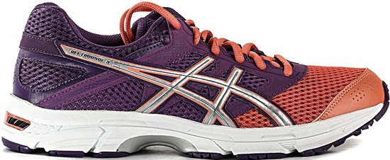 asics gel-trounce 3 dame