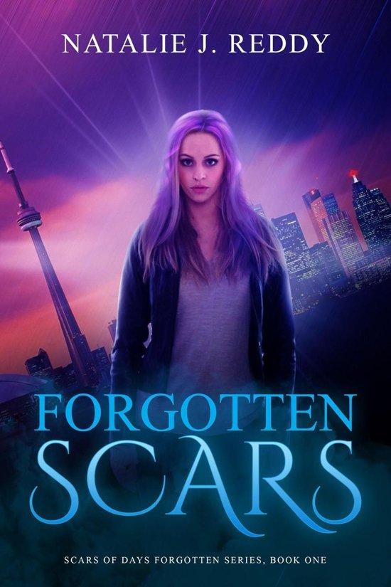 Forgotten Scars