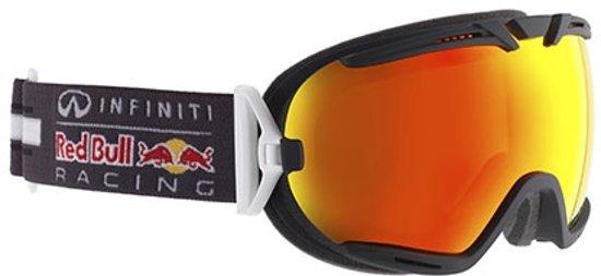 Red Bull Racing Eyewear skibril Boavista 019