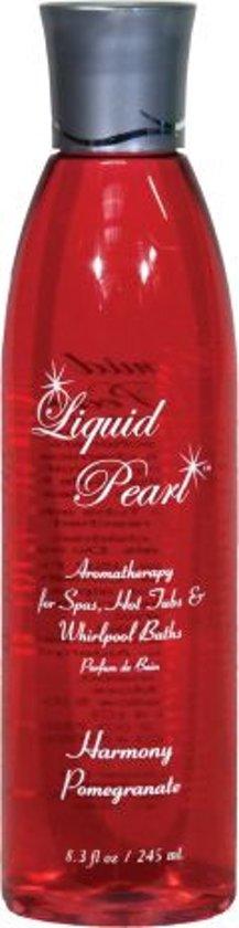 Liquid Pearl Harmony Pomegranate 245 ml