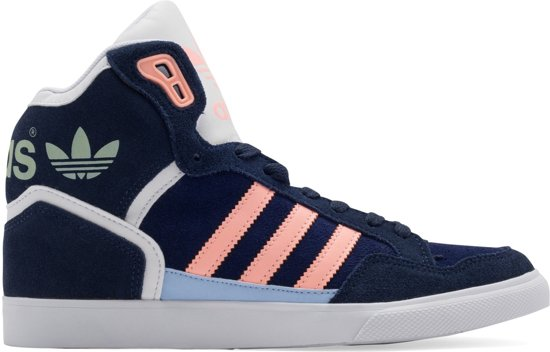 adidas sneakers dames originals
