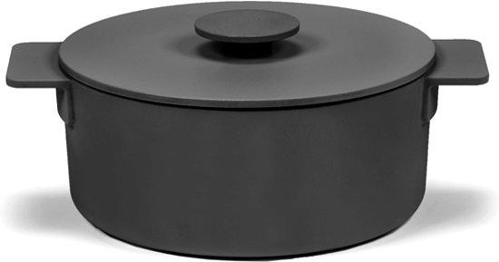 Serax Surface Kookpan 3 L
