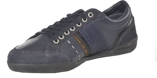 Heren Legend Sneaker Engined Mannen Maat Radical 41 Blauw Pme Sportschoenen wIBFqAq
