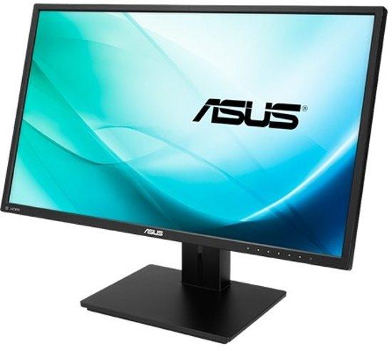 Asus PB27UQ - 4K IPS Monitor