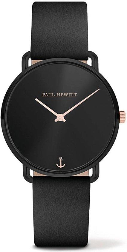 Paul Hewitt Miss Ocean PH-M-B-BS-32S