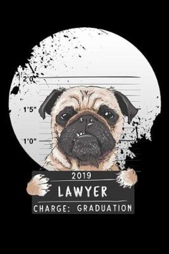 2019 lawyer charge graduation