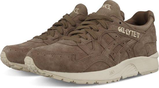 Gel Sneakers Asics Lyte V Taille Mixte 36 dwXmJQT8C4