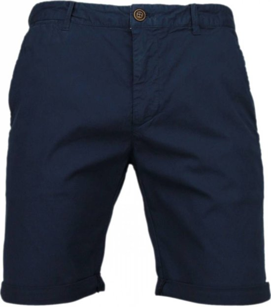 Korte Broek Heren C En A.Bol Com Forex Korte Broeken Heren Slim Fit Chino Basic Summer