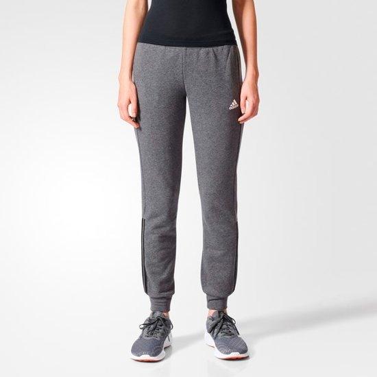Joggingbroek Dames Strak.Bol Com Adidas Sport Multi Specialist Pants Joggingbroek Dames