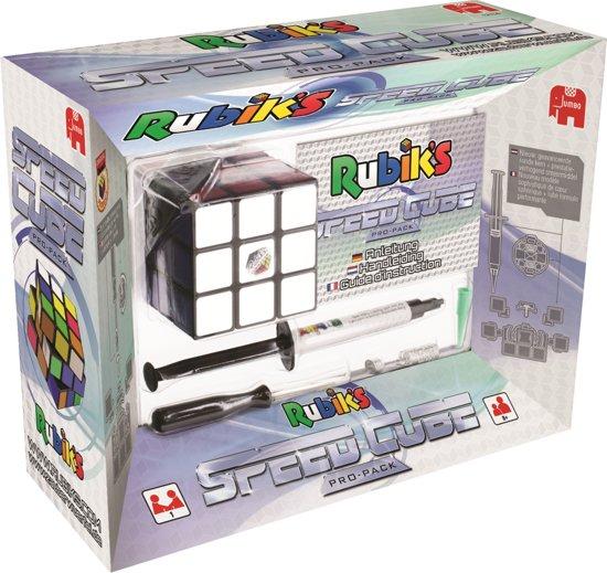 Rubik's Speed Cube pro set - Denkspel