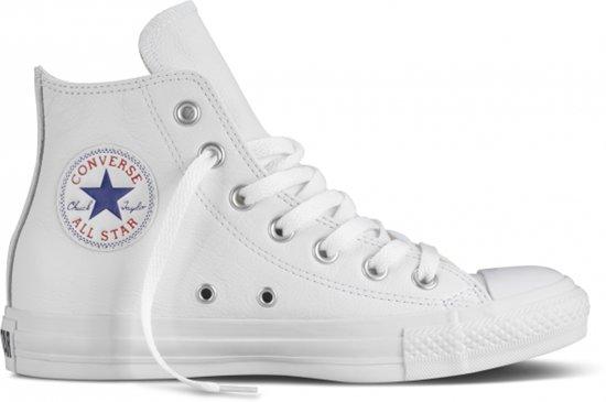 ba2fc8a631a bol.com | Converse Chuck Taylor All Star - Sneakers - Unisex - Maat ...