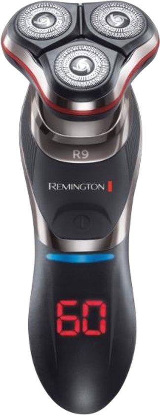 Remington XR1570 Ultimate Series R9 - Roterend Scheerapparaat