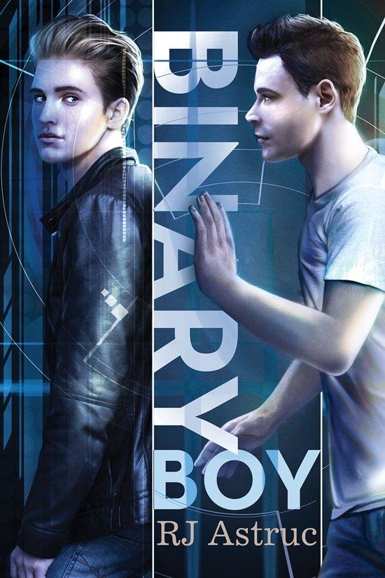 Binary Boy