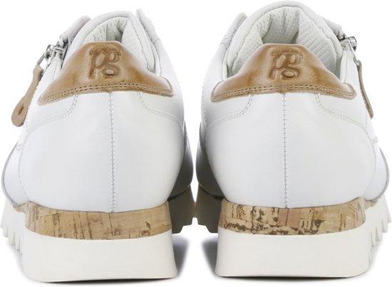 Sneakers 39 Maat Paul Vrouwen Green Wit nZqxEw0ACa