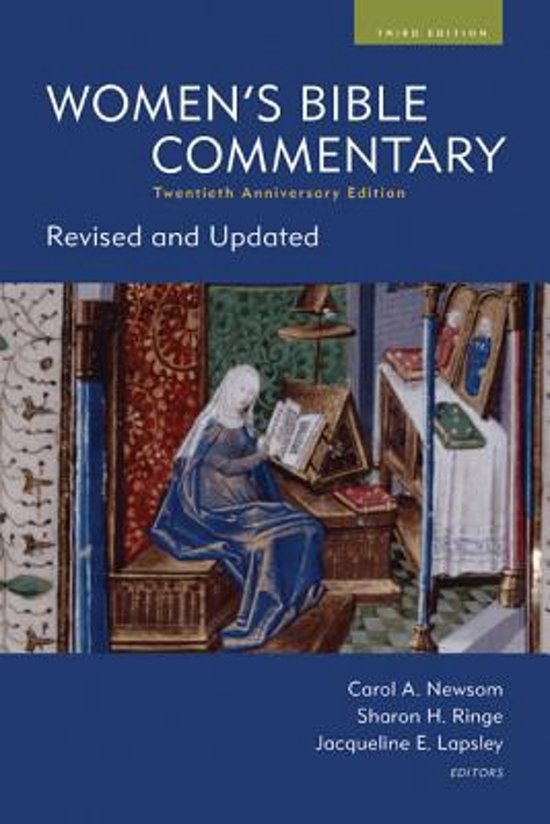 women bible essays the woman with the alabaster jar - reply to the editor sc208 women in the new testament kim stephen-pope the following is a critical study of a story of the woman with the alabaster jar.