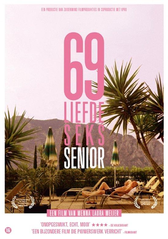 69: Liefde Sex Senior