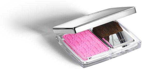 Dior Diorskin Rosy Glow - 01 Petal - Blushpoeder